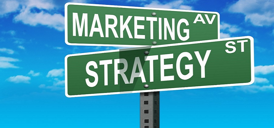 marketing strategy of gold coast movie world Let us pull together a strategy that will crush your sales and lead objectives welcome to gold coast media & consulting  put your most powerful marketing tools in.