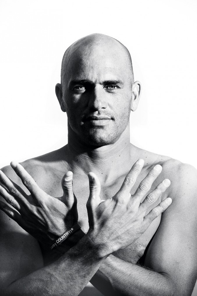 Kelly slater hear what this surfing legend has to say - Mobel bald olpe offnungszeiten ...
