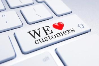 customer focus definition